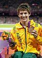 060912 - Rheed McCracken - 3b - 2012 Summer Paralympics (01).jpg