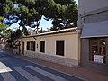 07157 Port d'Andratx, Illes Balears, Spain - panoramio (38).jpg