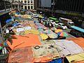 07291jfSanta Cruz Binondo Manila Buildings Streets River Landmarksfvf 06.jpg