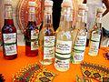 07484 Jahrmarkt in Sanok am 17 Juli 2011.jpg