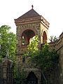 075 Torre de Can Bonavista, parc de l'Oreneta.jpg