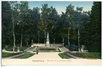 07648-Luxemburg-1906-Monument de la Princesse Amelie-Brück & Sohn Kunstverlag.jpg