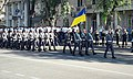 08-27-2016 - Парад в Молдовы 06.jpg