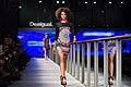 080 Bcn Fashion Week 2014 16 (59793924).jpeg