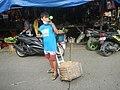 0892Poblacion Baliuag Bulacan 64.jpg