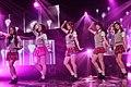 09월 26일 뮤콘 쇼케이스 MUCON Showcase (11).jpg