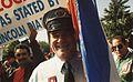 09.CubanProtest.WDC.22October1994 (20767988715).jpg