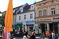 09085487 Breite Straße 44-46 003.JPG