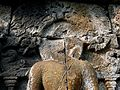 098c the Buddha (28141229934).jpg