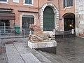 0 Piazza Duomo Ferrara 02.jpg