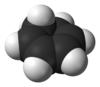 1,3-cyclohexadiene-3D-vdW.png