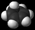 1,3-cyclohexadiene-3D-vdW.png