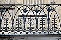 1-3 Prospekt Svobody, Lviv (07).jpg