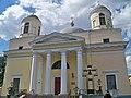 1.Київ Церква святого Олександра (Київ).jpg