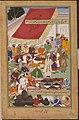 1. Akbar-nama, IS. 2-28-1896- Geschenke von Shah Tahmasp.jpg