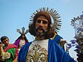 1003Holy Wednesday processions in Baliuag 16.jpg