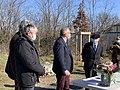 100e anniversaire d'Henry Peyrelongue (cérémonie au fort de Sermenaz) - 2.jpg