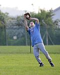 100th LRS, 100th SFS dominate on softball field 120523-F-UA979-284.jpg