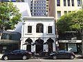102-104 Edward Street, Brisbane, Queensland.jpg