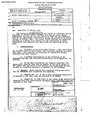 104-10163-10137 (JFK).pdf