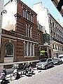 106, rue Lauriston, Paris.jpeg