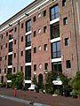 1090 - Amsterdam - Entrepotdok Maart - Gert-Jan Bark - info@constantum.com - 1.JPG
