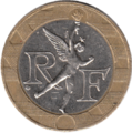 10Francs1990avers.png