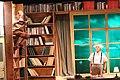 10 דוד ובן גוריון 2012 (בתמונה ישראל גוריון ואסף שצברג) צילום - תומר קרלינסקי.jpg