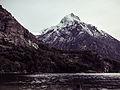 10 - San Carlos de Bariloche (Argentina).jpg