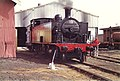 10 1991 steamfest loco shed.jpg