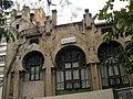 10 Casa Tosquella, Ronda del General Mitre.jpg