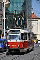 11-05-31-praha-tram-by-RalfR-08.jpg