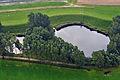 11-09-04-fotoflug-nordsee-by-RalfR-129.jpg