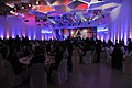 11. Internationale Sportnacht Davos 2013 (10876292565).jpg