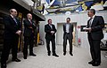11. Januar 2013 - Hagen - Tour der Zukunftsenergien (8369761815).jpg