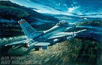110303-F-OT300-001 - Banja Luka incident of 1994.jpg