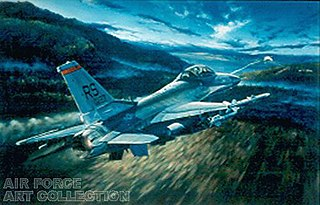 Banja Luka incident air combatin which six Republika Srpska Air Force J-21 Jastreb single-seat light attack jets were engaged, and four shot down, by US Air Force F-16 fighters southwest of Banja Luka, Bosnia and Herzegovina