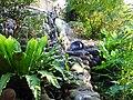111, Taiwan, 台北市士林區名山里 - panoramio (2).jpg