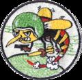 112thTactical Fighter Squadron - Emblem.png