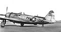 112th Fighter Group Republic F-47N-20-RE Thunderbolt 44-89131.jpg