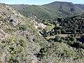 11330 Termes, France - panoramio (41).jpg