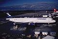 117ai - Finnair Airbus A321-211, OH-LZA@ZRH,17.11.2000 - Flickr - Aero Icarus.jpg