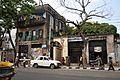 118 Lenin Sarani - Kolkata 2014-09-29 7532.JPG