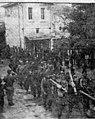11th Macedonian brigade entering liberated Kratovo.jpg