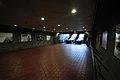 12-07-14-wikimania-wdc-by-RalfR-47.jpg