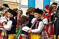 12.8.17 Domazlice Festival 076 (35747164043).jpg
