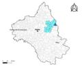 12184-Pomayrols-Canton.png