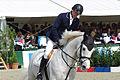 13-04-21-Horses-and-Dreams-Mikhail-Safronov (10 von 12).jpg