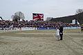 13-04-21-Horses-and-Dreams-Siegerehrung-DKB-Riders-Tour (13 von 46).jpg