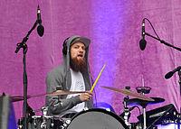 13-06-07 RaR Orsons Drummer 03.jpg